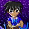 TheGreatMarioPerson's avatar