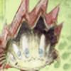 TheGreatMC's avatar