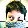 thegreatmisto's avatar