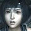 TheGreatNinjaYuffie's avatar