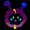 TheGreatNoodles's avatar