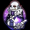 theGreatOukio's avatar