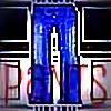 thegreatPants's avatar
