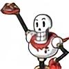 thegreatpapyrice's avatar