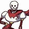 THEGREATPAPYRUS100's avatar