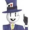 TheGreatPares's avatar