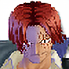 ThegreatPirateKing's avatar