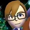 TheGreatPretender3's avatar