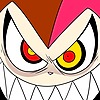 thegreatrouge's avatar