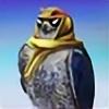 TheGreatSammyJack's avatar