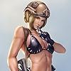 thegreatshaggy's avatar