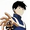 TheGreatSky97's avatar
