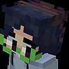 TheGreatSovietOnion's avatar