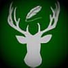 TheGreatStagsQuill's avatar