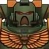 TheGreatSteelBear's avatar