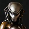 TheGreatTriskelion's avatar