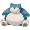 TheGreatTurtleGod's avatar