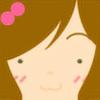 TheGreatTwixie's avatar