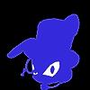 thegreatwaluigi647's avatar