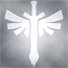 TheGreatWarrior's avatar