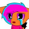 TheGreatWhiteNorth's avatar