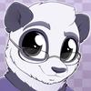 TheGreatYakoshi's avatar