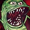 thegreck's avatar