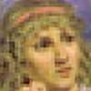 TheGreekDollmaker's avatar