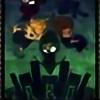 TheGreenArrow11's avatar