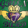 thegreenbard's avatar