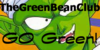 TheGreenBeanClub's avatar