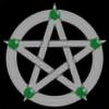 TheGreenBrony's avatar