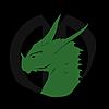 TheGreenDragonMo's avatar