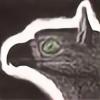 thegreeneyedgriffin's avatar