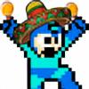 TheGreenFox12's avatar