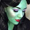 TheGreenGiirl's avatar