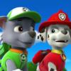 TheGreenPup's avatar