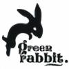 TheGreenRabbit's avatar