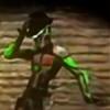 TheGreenRobot's avatar
