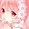 TheGreenSprite's avatar