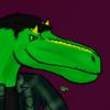 TheGreenSpys's avatar