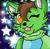 TheGreenVixen's avatar