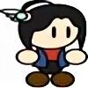 thegreenwaffle's avatar