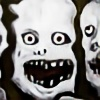 TheGren4d3ir's avatar