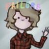 TheGreyEyes's avatar