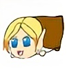 thegreyhoodie's avatar