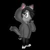 TheGreyKitten27's avatar