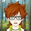 thegreyknight7777's avatar
