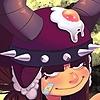 TheGreySanctuary's avatar