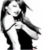 TheGreyWoman's avatar